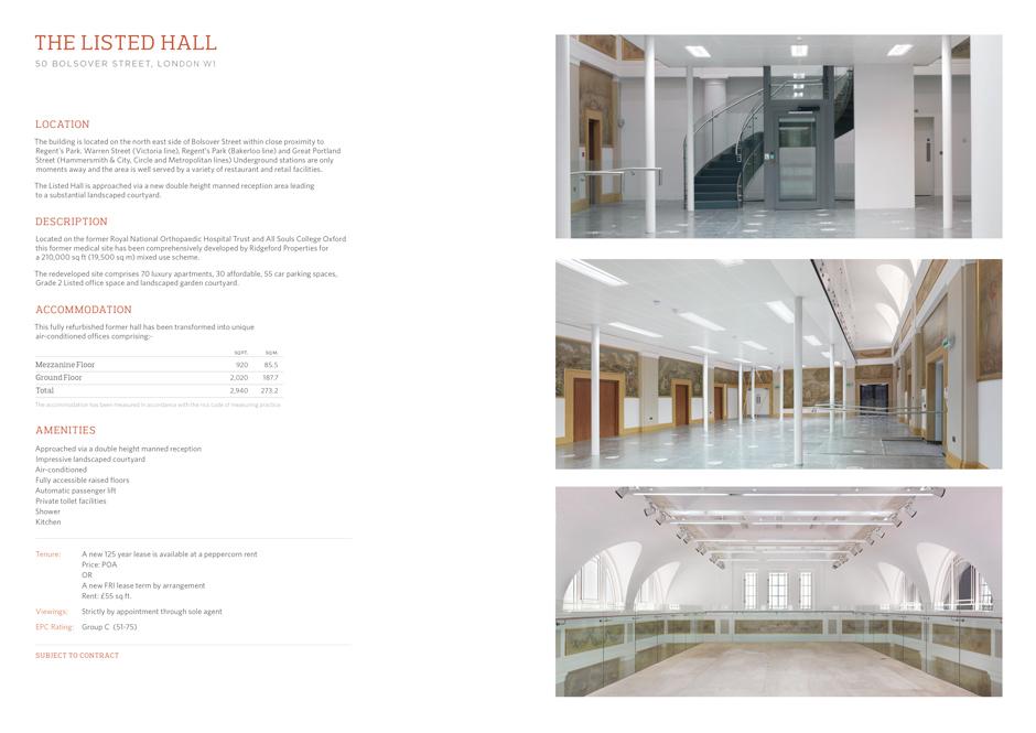listed-hall