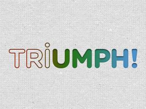 ITV Triumph!
